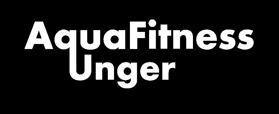 Aqua Fitness Unger
